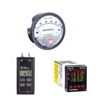 Dwyer Test and Measurement Products